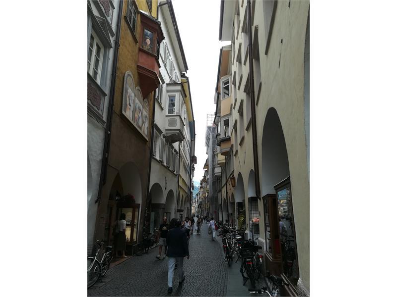 Citta di Bolzano