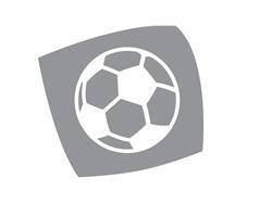 Football field, Sports zone S. Martino
