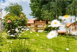 Stettnerhof