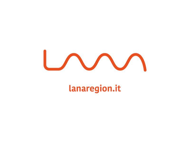 lanaregion.it