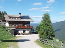 Gasthof Moritzhöhe