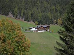 Haus Thalhof