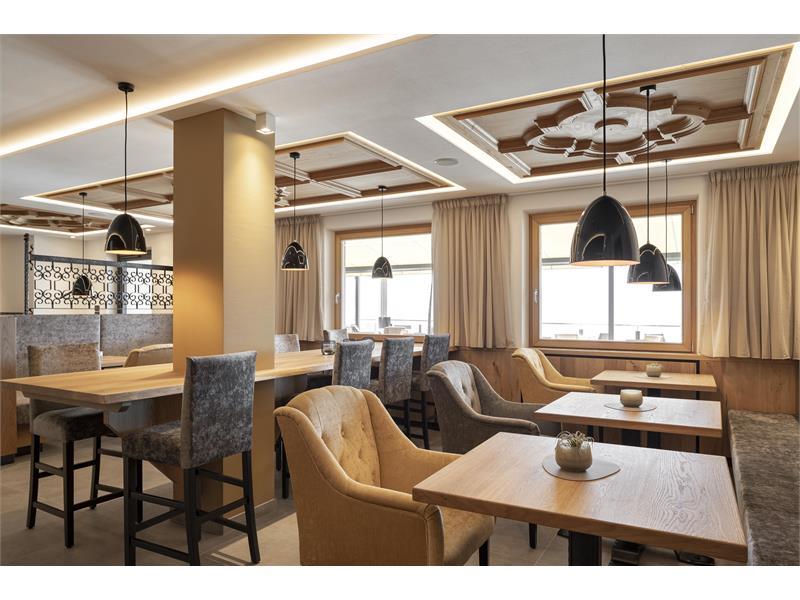 Hotel Lechner