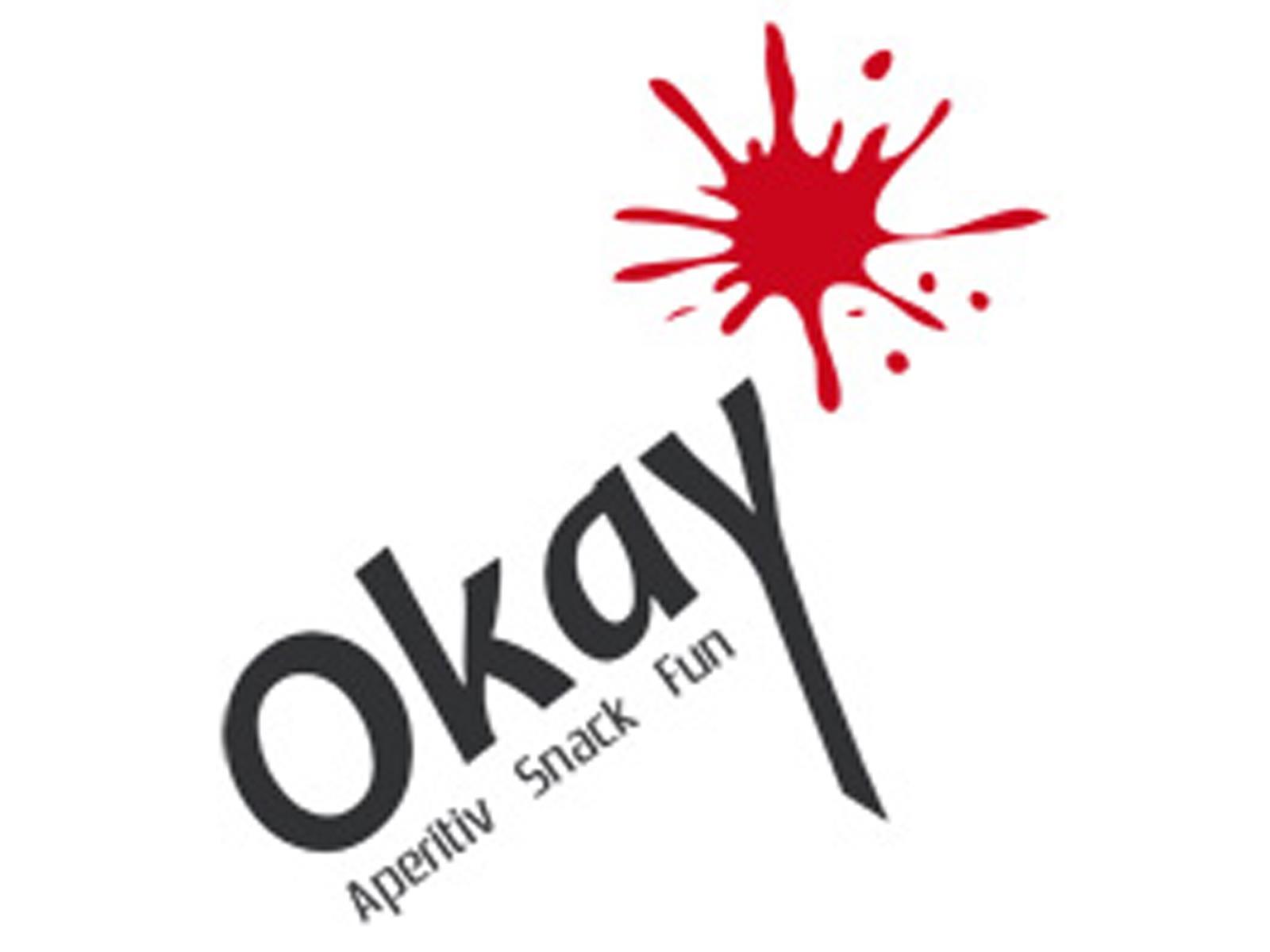 Park Okay