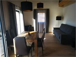 Antonya Apartments