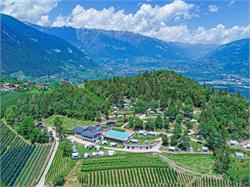 Alpin Fitness Waldcamping OHG & Co