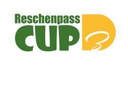 Reschenpass CUP