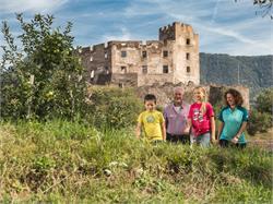 Rafenstein Castle