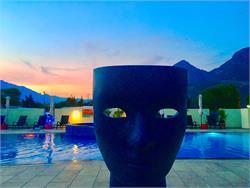 Schlosshof Resort Charme Style Hotel