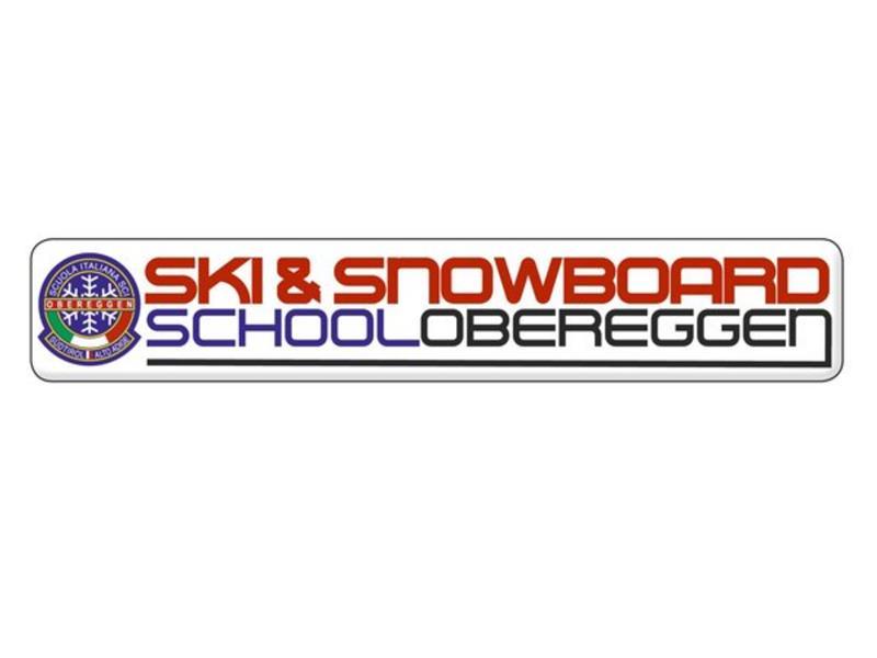 Ski School Obereggen