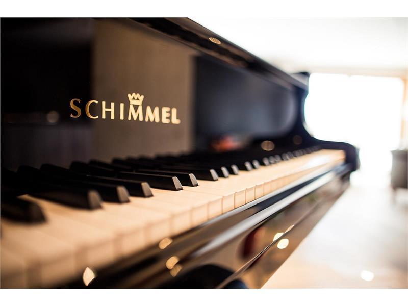 Sonus Alpis music