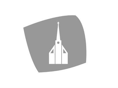icon chiesa