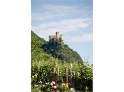 Castel d'Appiano