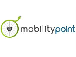 MobilityPoint