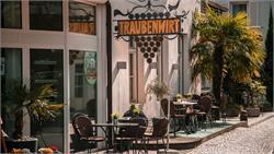 Hotel Traubenwirt
