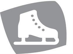 Eislaufplatz St. Martin