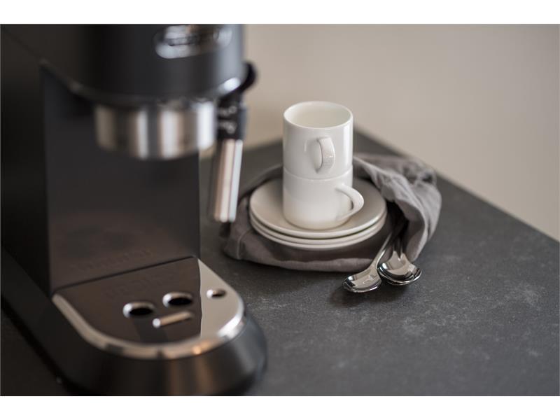 macchina da caffee