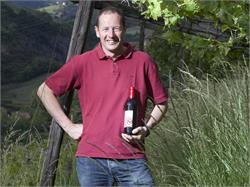 Winery Messnerhof
