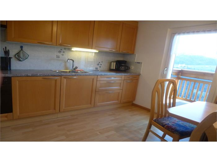 appartment castell preul