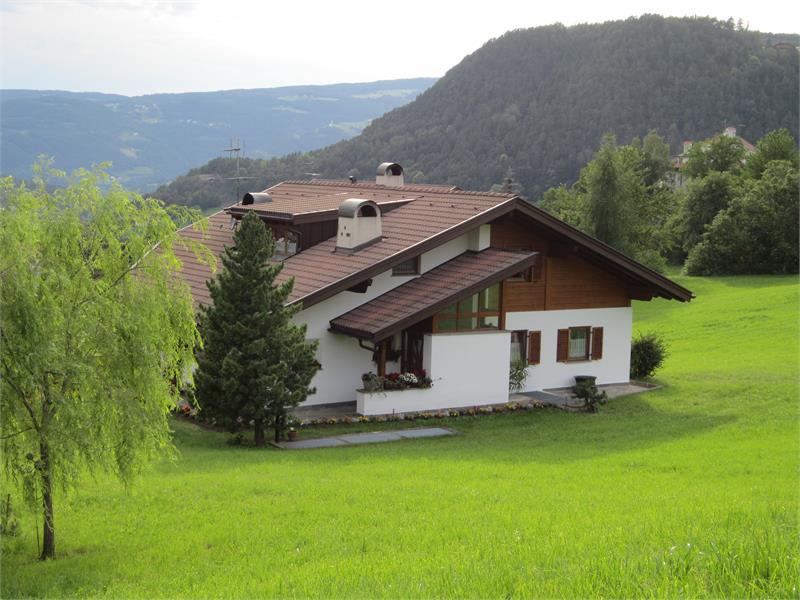Haus Matzl