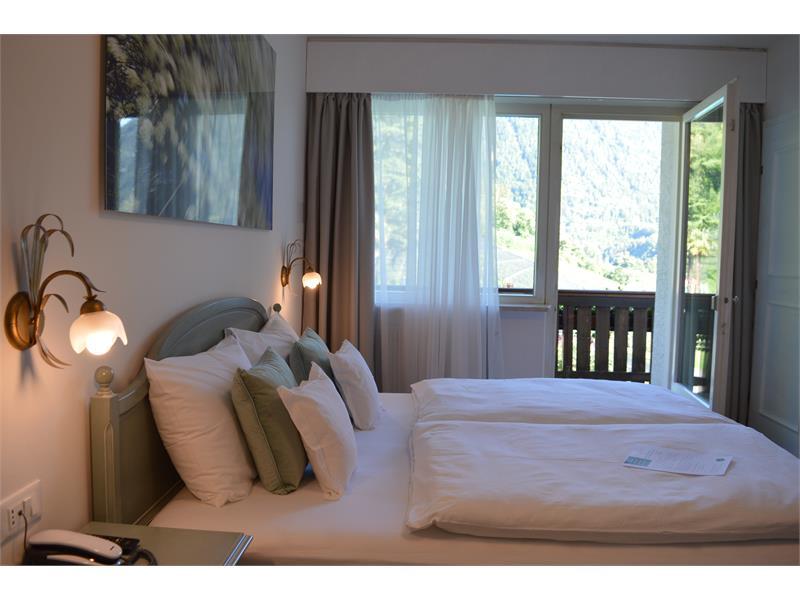 Room Rosenzauber