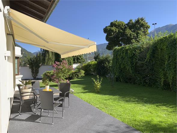 Apartment Irene, Sterzing - Vipiteno, South Tyrol