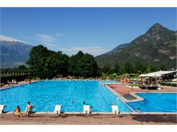 Swimming Pool Lana