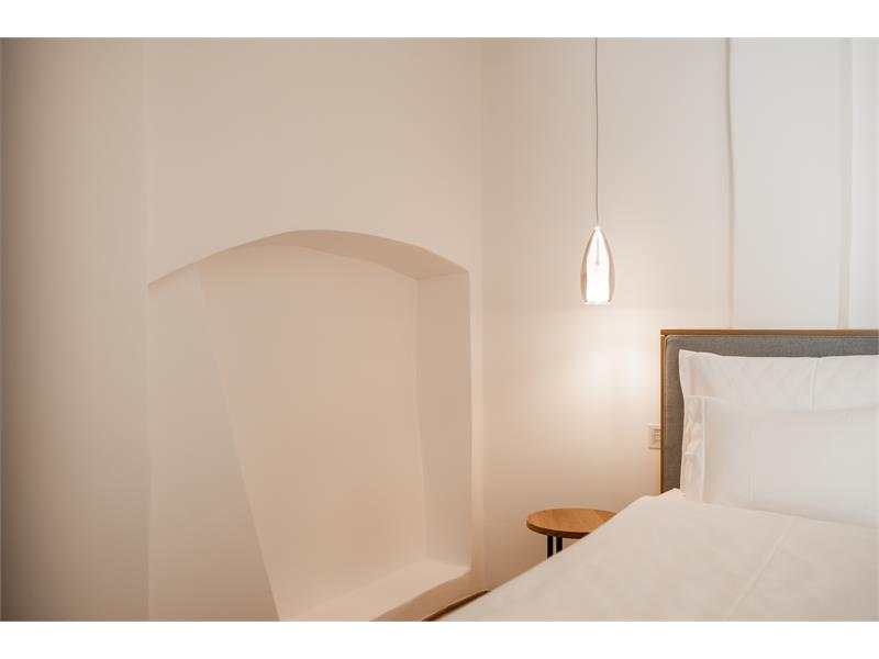 Maiolica Suite