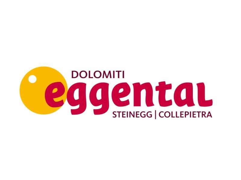 Infobüro Steinegg