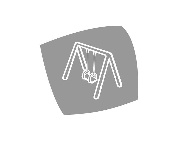 Icon parco giochi