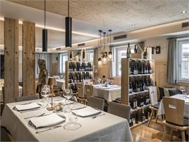 Restaurant Presulis