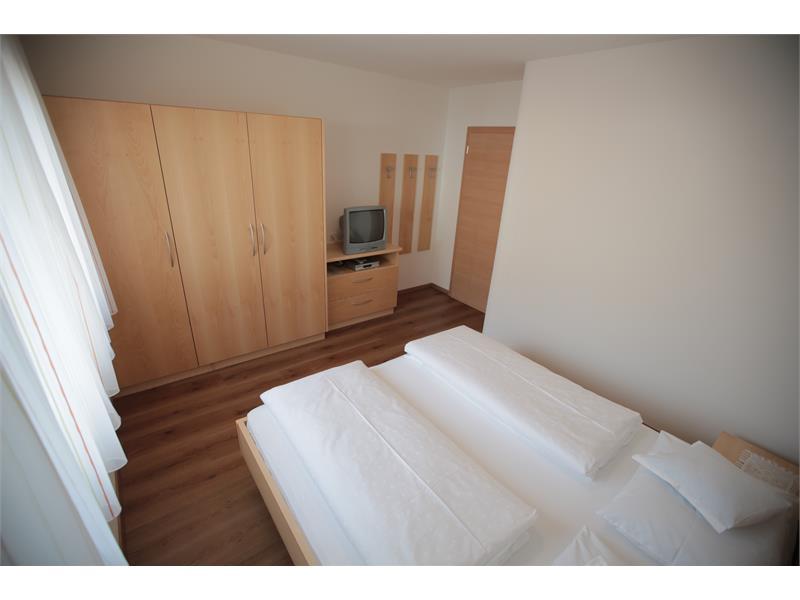 app. 2 camera da letto