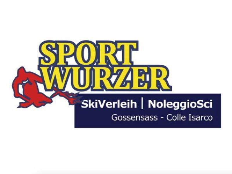 Sport Wurzer - Skiverleih