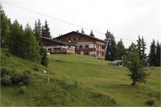 Sterzingerhaus Estate