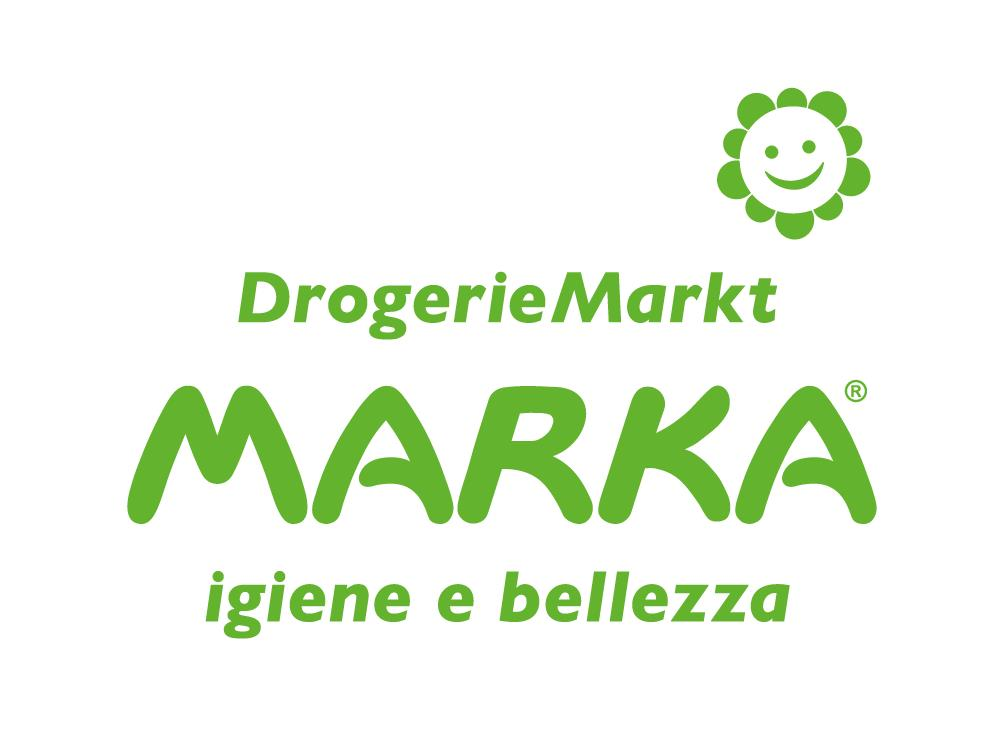 Marka DrogerieMarkt