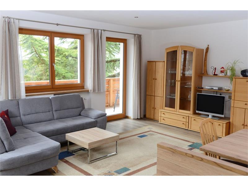 App. 1 living room
