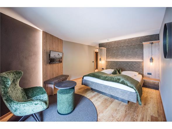 Neue Suite
