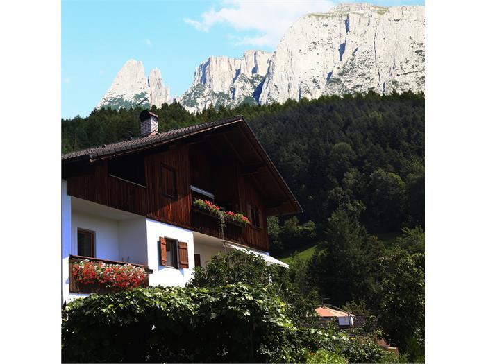 Haus Gasser-Völs am Schlern-03