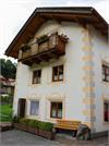 Casa Kuenrath