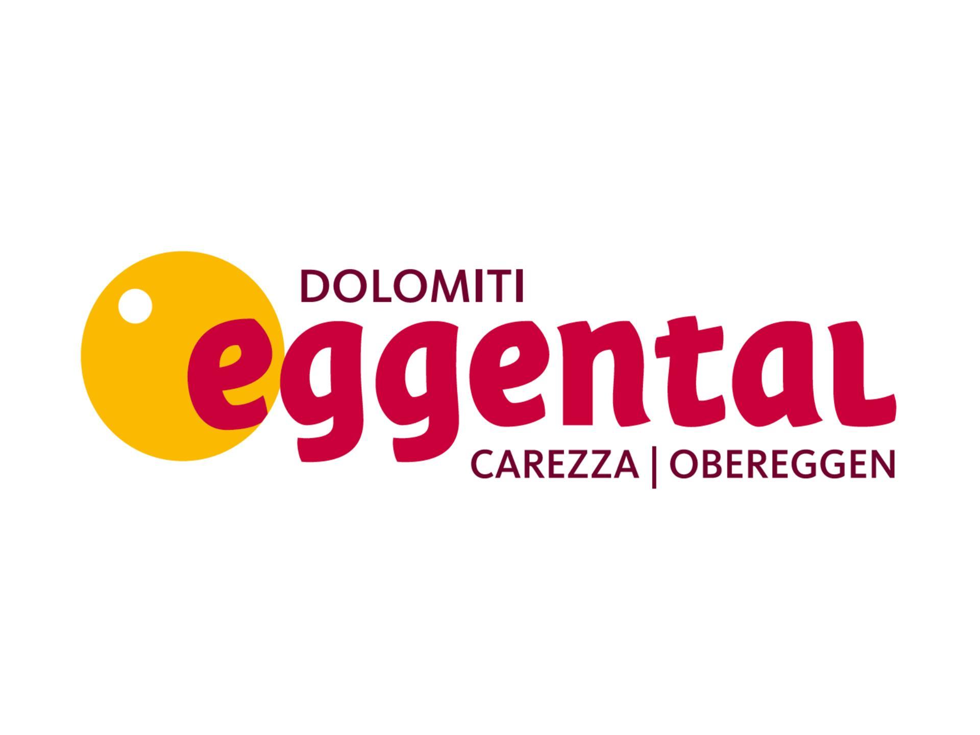 Eggental Tourismus