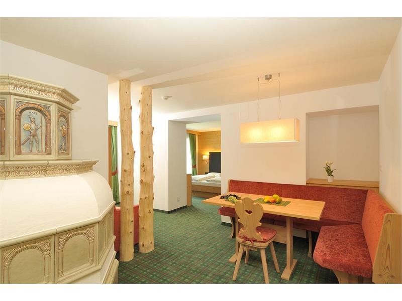 Hotel Rungghof