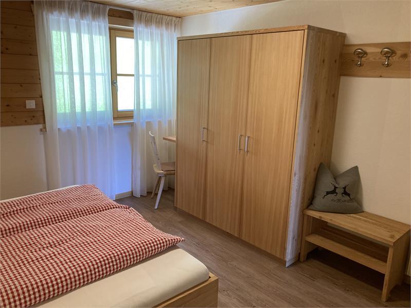 Room App. Salegg