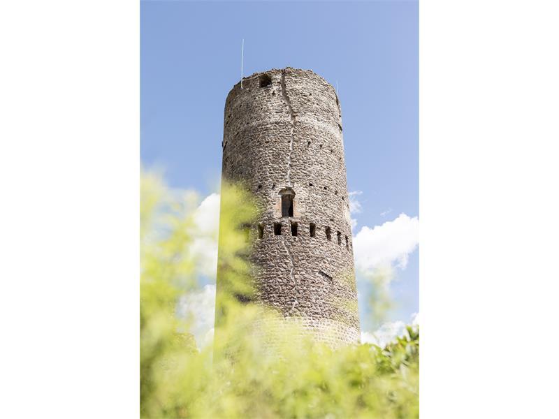 Torre Fröhlich