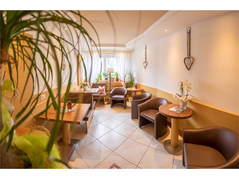 Lounge Bei MARTIN´s