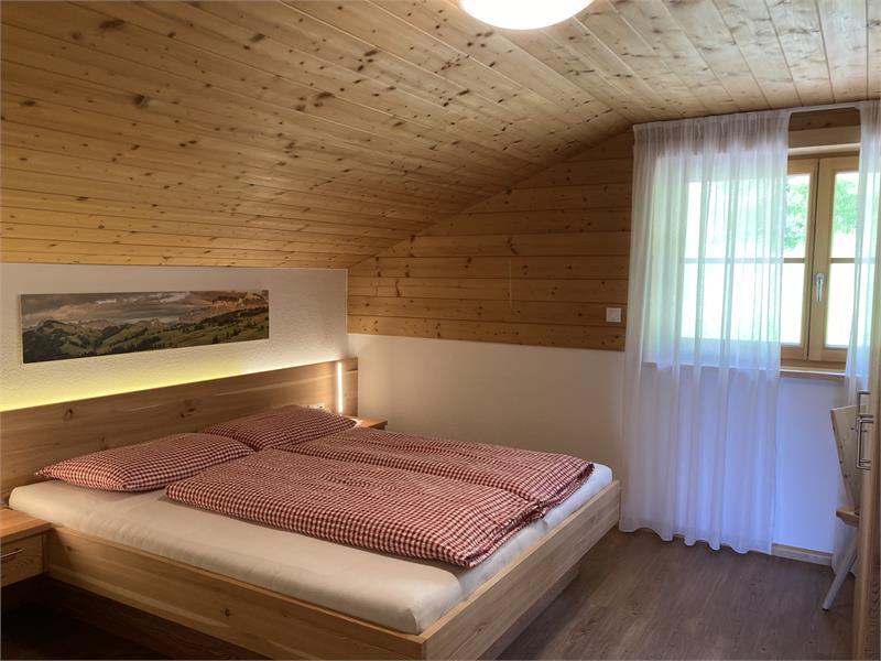 Room Salegg