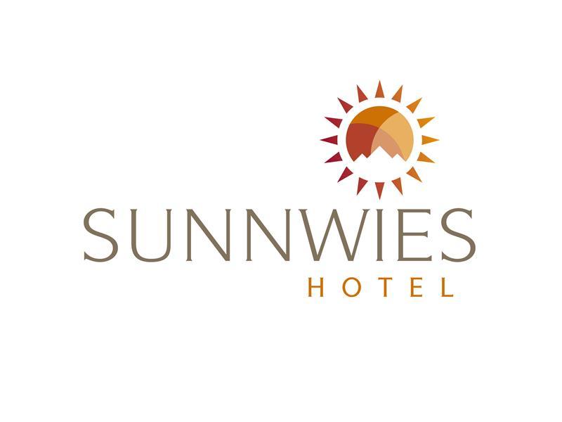 Sunnwies Logo