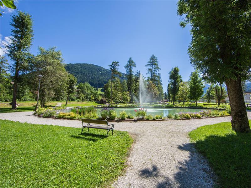 Prenniger Park