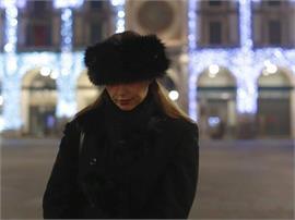 Film & Aperitif: The Good Intentions
