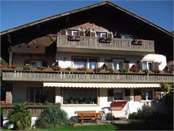 Garni Alpenland