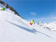 Pre Winter: wo die Saison als erstes beginnt
